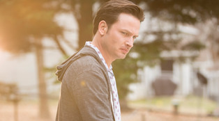 Rectify-302-FullEpisode-314x174