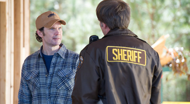Rectify-303-01-Featured-Episode-700x384