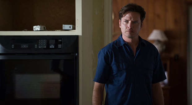 Rectify-304-01-Featured-Episode-700x384