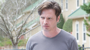 Rectify-304-Photos-314x174