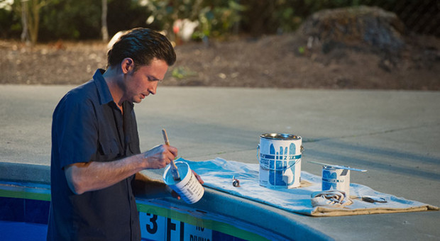 Rectify-305-01-Featured-Episode-700x384