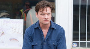 Rectify-305-Photos-314x174