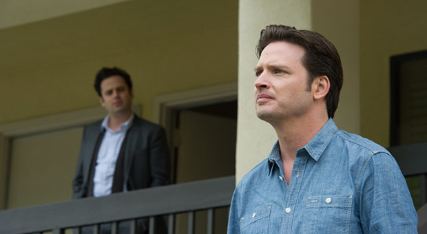 Rectify-306-01-Featured-Episode-700x384