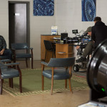 Rectify Behind the Scenes 301 03