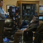 Rectify Behind the Scenes 303 02 1000x594