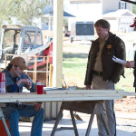 Rectify Behind the Scenes 303 04 1000x594
