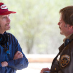 Rectify Behind the Scenes 303 05 1000x594