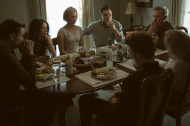 """RECTIFY"" Super-Recap: Seasons 1 and 2"