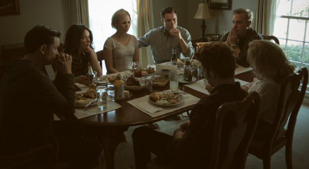 Rectify-Cast-Super-Recap-700x384