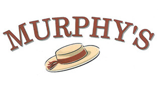 Rectify-Murphys-Diner-314x174