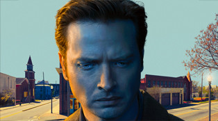 Rectify_Interactive_Character_Guide_Daniel_solo_314x174