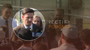 Rectify_Podcast