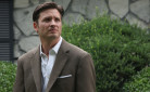 Rectify_Season_1_Live_Tweets_700x384