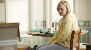 Tawney-Talbot-Rectify-301-Feature-700x384