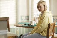 """RECTIFY"" Recap: Episode 301 (Hoorah)"