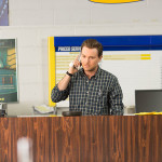 Ted Talbot Jr in Rectify 301 08