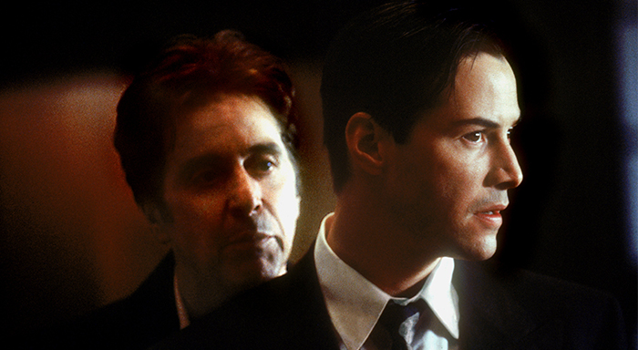 The_devils_advocate_700x384
