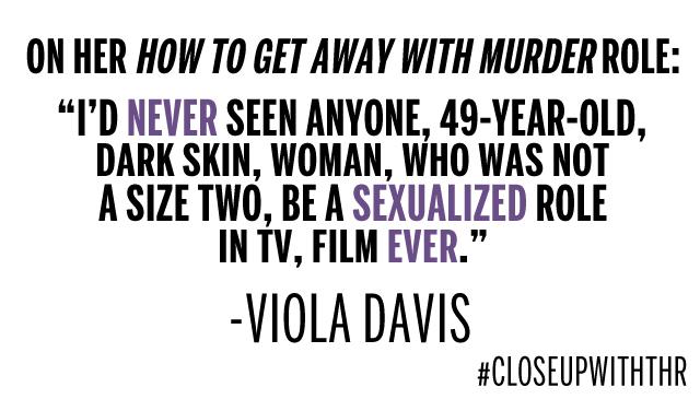 Viola_Davis_MurderRole_Close_Up_Drama_Actress_Quotes_Blog_Post