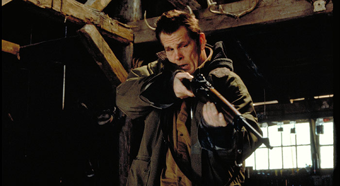 affliction_01_700x384