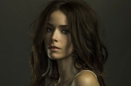"5 Things We Learned About ""RECTIFY"" Via Abigail Spencer on Twitter"