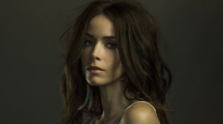 amantha-holden-rectify-season-3-portraits-twitter-700x384