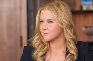 10 Times Amy Schumer Was Awesome