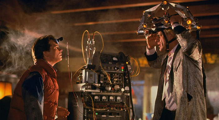 back_to_the_future_01_700x384