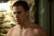Beyond the Stripper: 5 Serious Channing Tatum Roles