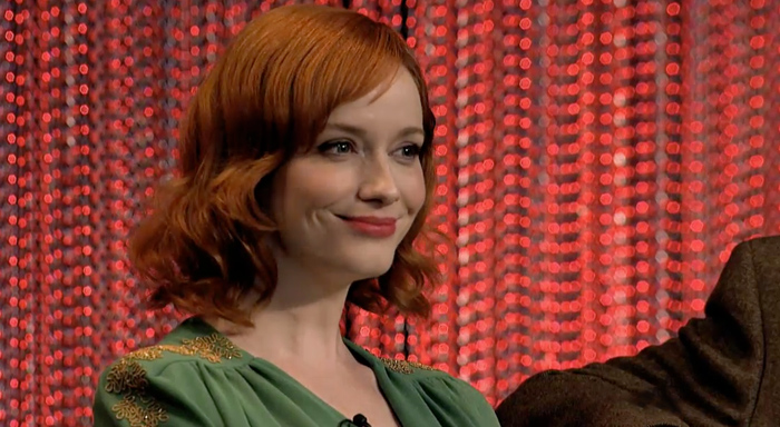 christina_hendricks-behind_the_story-700x384