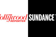"SundanceTV Unveils Premiere Dates For ""Close Up With The Hollywood Reporter"" Emmy Panels"