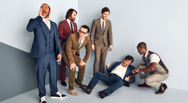 close-up-with-the-hollywood-reporter_comedy-actors_700x384