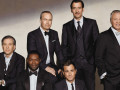 close-up-with-the-hollywood-reporter_drama-actors_700x384