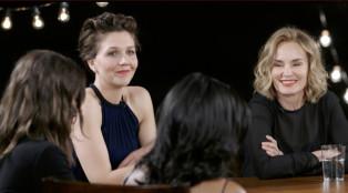 close-up-with-the-hollywood-reporter_recap-101_drama-actress_700x284