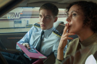 """""""A.V. Club"""" and Others Salute """"Gripping"""" New Episode of """"DEUTSCHLAND 83″"""