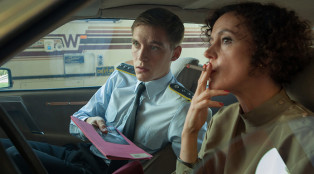 deutschland-83_ep-3_photos_tout_2-700x384