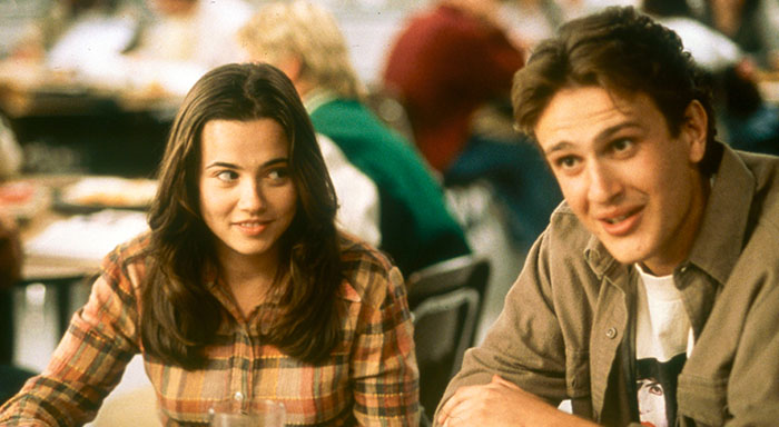 freaks_and_geeks_linsday_nick_700x384