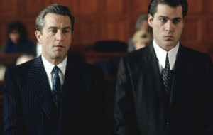 goodfellas_01_700x384