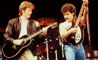 hall_and_oates_700x384
