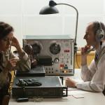 Deutschland 83 Lenora Rauch (Maria Schrader) in Episode 6
