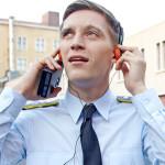 Martin Rauch/Moritz Stamm (Jonas Nay) in Episode 3.