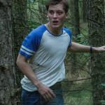 Martin Rauch/Moritz Stamm (Jonas Nay) in Episode 4.