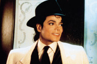 """DEUTSCHLAND 83″ Playlist Top 10 Songs of 1983 According to Billboard"