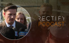 rectify_podcast_700x384