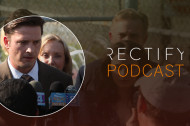 "SundanceTV Releases Serial-Inspired Podcast, ""Rectify: The Case Against"""