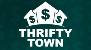 thrifty-town-application-314x174