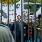 Deutschland 83 Tobias Tischbier (Alexander Beyer) in Episode 7