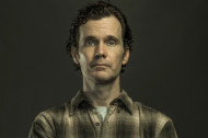 "6 Questions with ""RECTIFY"" Star Sean Bridgers (Trey Willis)"