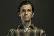 "6 Questions with ""RECTIFY"" Star Sean Bridgers (Trey Willis)"