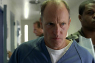 "Short Film ""Song for Someone"" Featuring Music by U2 Starring Woody Harrelson to Debut on SundanceTV"