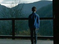 THE RETURNED Season 2  premieres this Fall on SundanceTV.